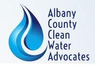 ACCWA logo