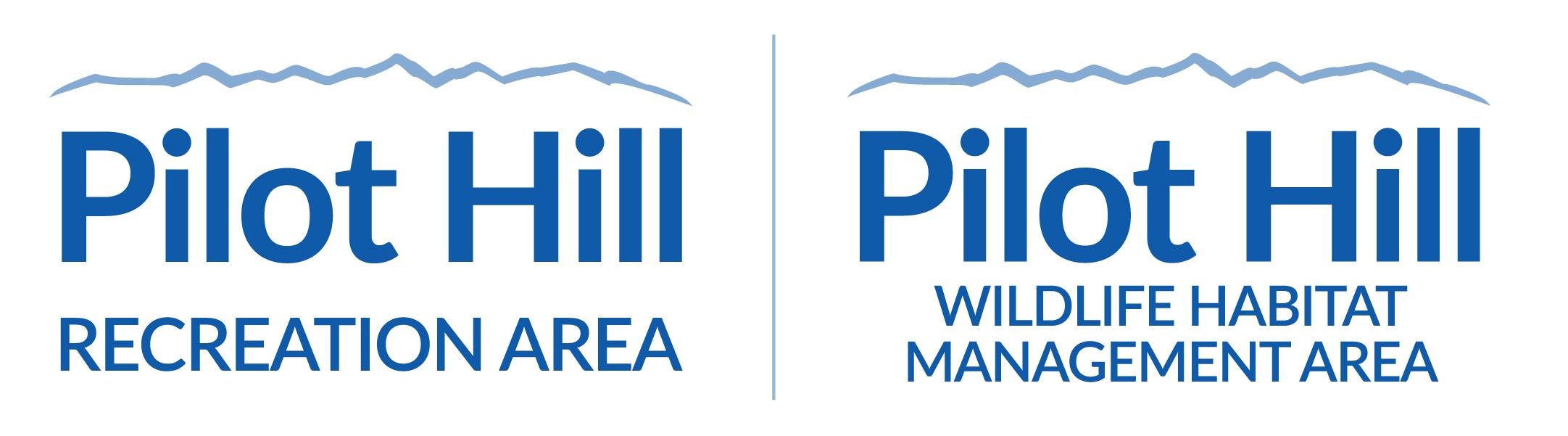 Pilot Hill Project