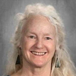 Jill Walford Math & Science Educator Elem/Middle Schools, ACSD #1, Retired